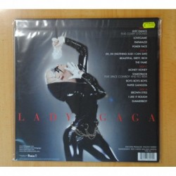 KOHU 63 - SOTAA 81 / 82 - LP [DISCO VINILO]