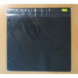 DUKE ELLINGTON - SECOND SACRED CONCERT - 2 LP [DISCO VINILO]
