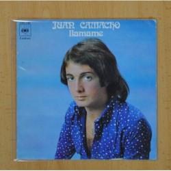 JOHN MILES - EXTRAÑO EN LA CIUDAD - GATEFOLD - LP [DISCO VINILO]