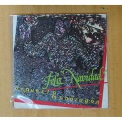THE CURE - FAITH - CD