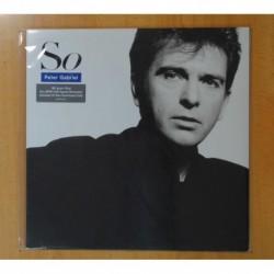 RICKY MARTIN - VUELVE - CD