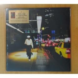 GANGS OF NEW YORK - B.S.O. - CD