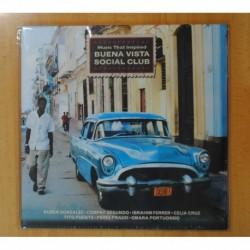 BRUCE SPRINGSTEEN - THE GHOST OS TOM JOAD - CD