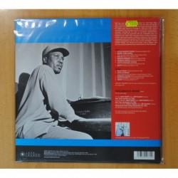 LA GRANJA - LA GRANJA - LP [DISCO VINILO]