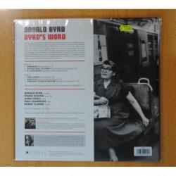 ISHI - SOTTO LA PIOGGIA - LP [DISCO VINILO]