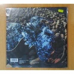 THE ROLLING STONES - HISTORIA DE LA MUSICA ROCK - LP [DISCO VINILO]