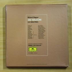 ORQUESTA ROMANTICOS DE CUBA - ROMANTICOS DE CUBA INTERNACIONALES - LP [DISCO VINILO]