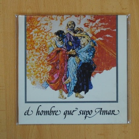 PLATINO - SE PUEDE DECIR - LP [DISCO VINILO]