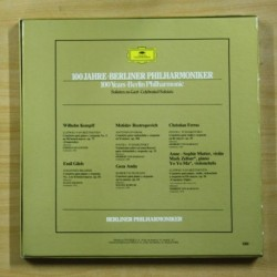 BILL HALEY AND THE COMETS - ROCK AROUND THE CLOCK - LP [DISCO VINILO]