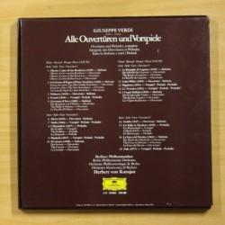 BERTIN OSBORNE - COMO UN VAGABUNDO - LP [DISCO VINILO]
