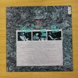 SILJE NERGAARD - AT FIRST LIGHT - CD