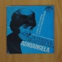 NILS LOFGREN - SILVER LINING - LP [DISCO VINILO]
