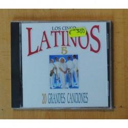 TRES EQUIS - ATREVETE - CD