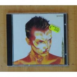 MIGUEL BOSE - BANDIDO - CD