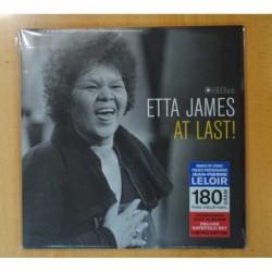 KETAMA - 20 PA KETAMA GRANDES EXITOS 1984 2004 - CD