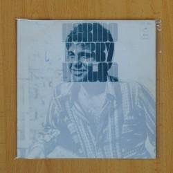 KIKI ROXA - COMO ME GUSTA LA MOVIDA MADRILEÑA - LP [DISCO VINILO]