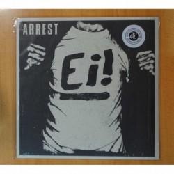 ARREST - EI! - LP