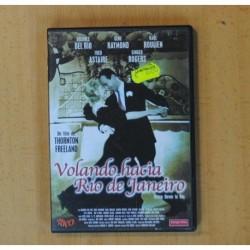 RAY CHARLES - LA HISTORIA VOL.2 - LP [DISCO VINILO]