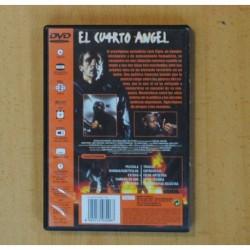 AZUCAR MORENO - BANDIDO - CD SINGLE