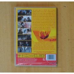 LINK WRAY - PRIMERAS GRABACIONES - LP [DISCO VINILO]