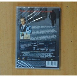 VANGELIS - CHINA - GATEFOLD - LP [DISCO VINILO]
