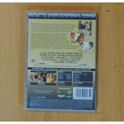 LLUIS LLACH - EL MEU AMIC EL MAR - GATEFOLD - LP [DISCO VINILO]