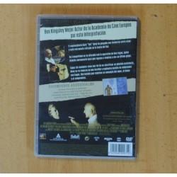VANGELIS - ALBEDO 0.39 - LP [DISCO VINILO]