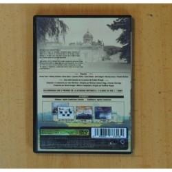 ERIC CLAPTON - JUST ONE NIGHT - 2 LP [DISCO VINILO]
