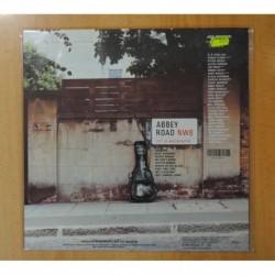 CARLY SIMON - COME UPSTAIRS - LP [DISCO VINILO]