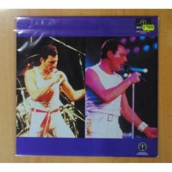 PRINCE - PURPLE RAIN 20 ANIVERSARIO - DVD