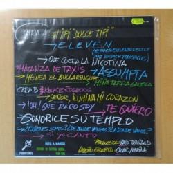 EN EL CURSO DEL TIEMPO / ROOM 666 / TOKIO GA - DVD
