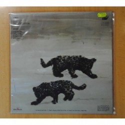 MARIAH CAREY - MTV UNPLUGGED - CD
