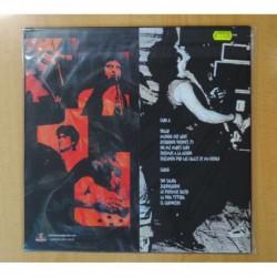 DIANA KRALL - THE LOOK OF LOVE - CD