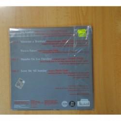 CARPENTERS - TREASURES - CD