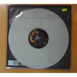 ROLLING STONES - VOODOO LOUNGE - CD
