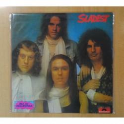 SLADE - SLADEST - GATEFOLD - LP
