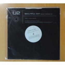 ROBERTO CARLOS - DETALHES - LP [DISCO VINILO]