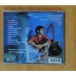 ERIC CLAPTON - ANOTHER TICKET - LP [DISCO VINILO]