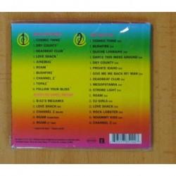 ANTOLOGIA DEL FOLKLORE MUSICAL DE ESPAÑA - BOX LP [DISCO VINILO]