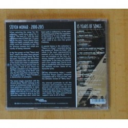 ANTOLOGIA DEL FOLKLORE MUSICAL DE ESPAÑA SEGUNDA SELECCION - BOX LP [DISCO VINILO]