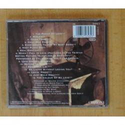 ELVIS PRESLEY - MITOS MUSICALES - BOX 2 LP [DISCO VINILO]