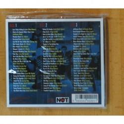 ELTON JOHN - CAPTAIN FANTASTIC - GATEFOLD - LP [DISCO VINILO]