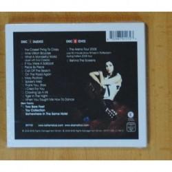 GWENDAL - DANSE LA MUSIQUE - LP [DISCO VINILO]