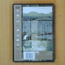 ELVIS PRESLEY - DIABLO DISFRAZADO / NO ESTRANGULES MI CORAZON - SINGLE [DISCO VINILO]