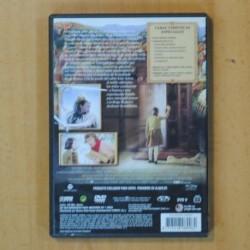 ELVIS PRESLEY - FIEBRE + 3 - EP [DISCO VINILO]