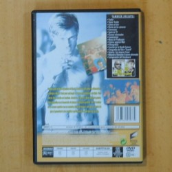 ELVIS PRESLEY - HIS LATEST FLAME / LITTLE SISTER - SINGLE [DISCO VINILO]