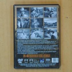 JUAN PARDO - WHOLE LOT OF SHAKIN GOING ON + 3 - EP [DISCO VINILO]