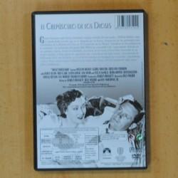 XUXA - XUXA - LP [DISCO VINILO]