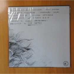 JULIO IGLESIAS - 24 EXITOS DE ORO - 2 LP [DISCO VINILO]