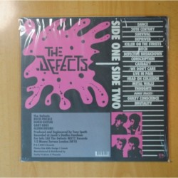 JAVIER BERGIA - CARACOLA - CD